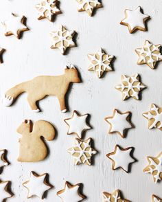 biscuits, baking, home, styling, winter, christmas, cookies, icing, gingerbread