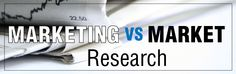 أنواع بحوث التسويق وكيفية إعداد البحث الناجح