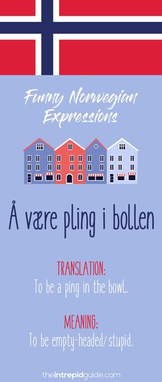 Norwegian Sayings and Idioms - Å være pling i bollen Flirting Quotes For Her, Flirting Texts, Funny Quotes For Teens, Flirting Humor, Funny Quotes About Life, Quotes For Him, Funny Texts, Teen Star, Friday Quotes Humor