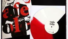 cafesolo_vinyl