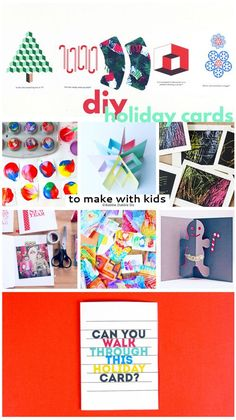 1669 Best Rockin Holiday Images In 2019 Crafts For Kids Day Care
