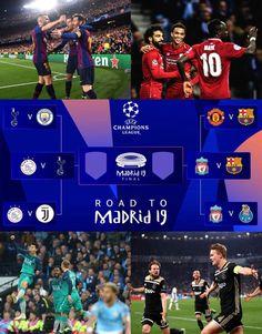 Login to Liverpool Goals Liverpool Goals, Steven Gerrard, Best Fan, Champions League, Fans, Community, Football, City, Soccer