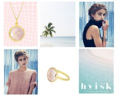 Styling by carinafisker showing Bubble Facet Ring Pink Xlarge Gold and Bubble Facet Pendant Pink Gold #jewellery #Jewelry #bangles #amulet #dogtag #medallion #choker #charms #Pendant #Earring #EarringBackPeace #EarJacket #EarSticks #Necklace #Earcuff #Bracelet #Minimal #minimalistic #ContemporaryJewellery #zirkonia #Gemstone #JewelleryStone #JewelleryDesign #CreativeJewellery #OxidizedJewellery #gold #silver #rosegold #hoops #armcuff #jewls #jewelleryInspiration #JewelleryInspo #accesories…