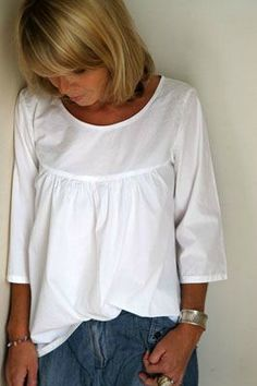such a perfect top