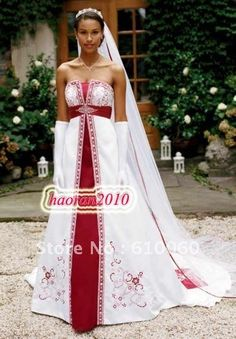 Cheap wedding crystal, Buy Quality wedding bride dress directly from China dresses fashion Suppliers:  welcome to my store  Size Chart: Measuring method:If you cant choose the standard size,Please follow the
