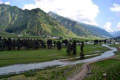 Kashmir Valley – The Beauty Beyond Imagination............... http://www.naazkashmir.com/blog/kashmir-valley-the-beauty-beyond-imagination/