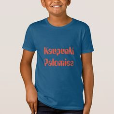 kaupunki palomies -City Firefighter in Finnish T-Shirt Show to the world with this Product with a Finnish word that you are a kaupunki palomies (City Firefighter