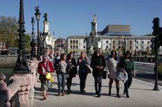"""""""Mujeres inmigrantes y resistencias"""""""