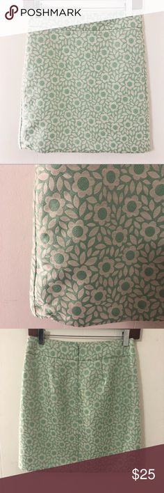 New Brown Teal Green/&Cream Floral Diamond Halterneck Maxi Dress Size 8 10 12 14