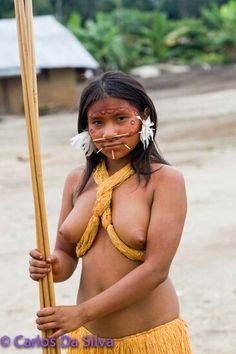 peruvian escort francaise