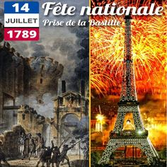 independence day la fête nationale des etats unis