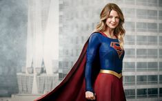Melissa Marie Benoist, Superman, Jennifer Garner, Mariah Carey, Danny Collins, Supergirl 2, Comedia Musical, Pillowcase Pattern, Latest Hd Wallpapers