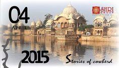 #SHRI Group ,Launching #calender 2015 SHRI Radha Brij Vasundhara at #goverdhan visit: www.shriradhabrij... Call us: +91 8191082226