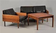 yrjö kukkapuro - sofa Recherche Google
