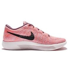 d821e14c87f90 Wmns Nike LunarEpic Low Flyknit Womens Running Shoes Sneakers Pick 1