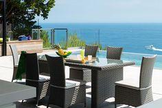 Table Barbados