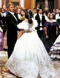 Il Gattopardo - Luchino Visconti