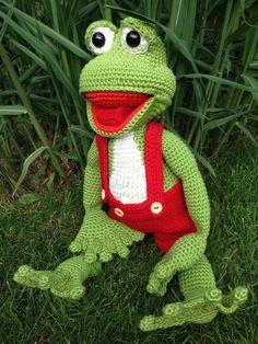 Die 291 Besten Bilder Von Häkeltiere In 2019 Crochet Animals