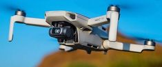 Excellent troubleshooting tips to fix DJI Mavic Mini Not Enough Force ESC warning, Max Power load reached, disconnects, flyaways, erratic flying and Return To Home RTH flight issues Drone Technology, Technology Articles, Flying Drones, Mavic, 2020 Vision, Tips, Congratulations, Pilot, Industrial