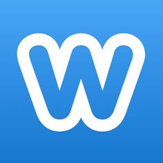 Read reviews, compare customer ratings, see screenshots, and learn more about Weebly - Create a Free Website, Store or Blog. Download Weebly - Create a Free Website, Store or Blog and enjoy it on your iPhone, iPad, and iPod touch.