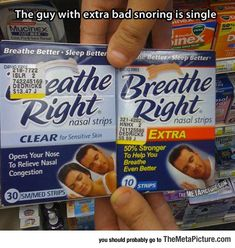 The Consequences Of Extra Bad Snoring