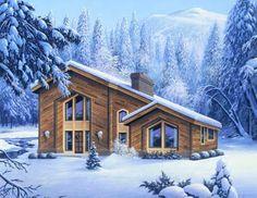 casa-nieve-1