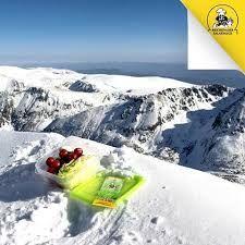 Bildergebnis für Reichenauer Salatsauce Mount Everest, Mountains, Nature, Travel, Pictures, Naturaleza, Viajes, Destinations, Traveling