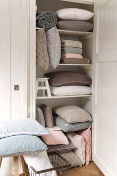 Cushion covers | Koeka webshop