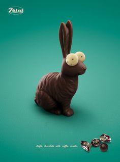 Joyeuses Pâques ! | Pub en stock