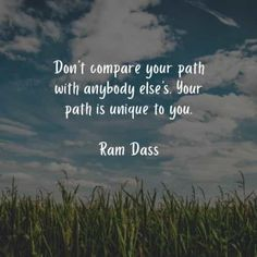 40 Famous quotes and sayings by Ram Dass. Here are the best Ram Dass quotes to read that will motivate you for success. Known to be a former. Path Quotes, Bio Quotes, Famous Quotes, True Quotes, Great Quotes, Words Quotes, Inspirational Quotes, Sayings, Famous Motivational Quotes