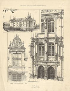 archisculture p1 by pilllpat (agence eureka), via Flickr