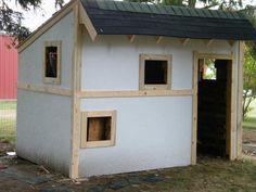 http://www.backyardchickens.com/forum/uploads/85218_2011_0723binewoffoldermaggies0001.jpg