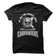 Carpenters - #baby gift #personalized gift. BEST BUY => https://www.sunfrog.com/LifeStyle/Carpenters-3799510-Guys.html?68278