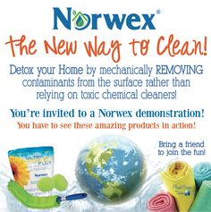 Perfect Norwex Party Invitation 88 About Remodel invitations birthday Ideas with Norwex Party Invitation Norwex Biz, Norwex Cleaning, Norwex Products, Cleaning Products, Cleaning Tips, Green Cleaning, Cleaning Solutions, Christmas Party Invitation Wording, Birthday Invitations