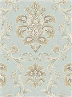 wallpaperstogo.com WTG-131020 York Traditional Wallpaper