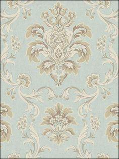 wallpaperstogo.com WTG-131020 York Traditional Wallpaper