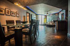 Residences Gallery - Marina Grande