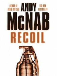 Recoil-Andy-McNab1