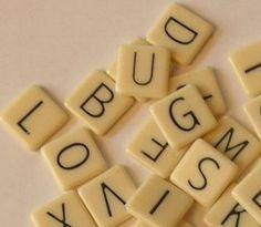 Anahtar Kelime Belirlerken Dikkat Edilmesi Gerekenler