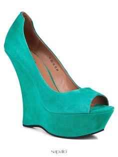 Туфли Corsocomo 19-350-66-15