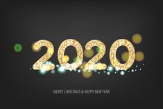 Are you looking for stunning and free stock happy new year images for Then you are at right place, here you will find new year 2020 wallpapers. Happy New Year 2016, Happy New Year Wishes, Wishes For You, Merry Christmas And Happy New Year, New Year Wishes Images, Happy New Year Images, Chinese New Year 2020, Happy Chinese New Year, New Year's Eve Celebrations