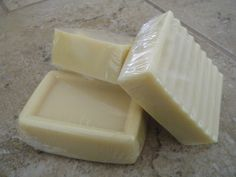 Lemongrass Soap 80% Olive Oil in each  easy to hold average 3oz size bar.  Ingredients:  Olive Oil, Water, Coconut Oil, Lye(sodium Hydroxide), Cocoa Butter,  Lemongrass Essential Oil. $3/bar.  Follow us on Facebook:  https://www.facebook.com/pages/KISS-Keeping-It-Simple-Soap/103363853077395
