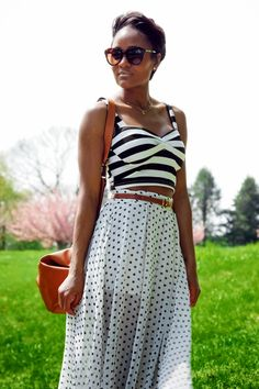 The Daileigh: Oversize Designer Inspired Womens Fashion Sunglasses 8445