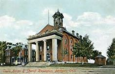 jackson ohio historical - Yahoo Image Search Results
