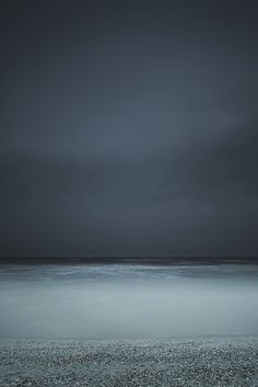 Sea by Jojanne