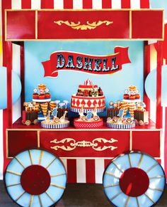 Google Image Result for http://thepartyconnection.files.wordpress.com/2012/11/circus-train-dessert-table1.jpg