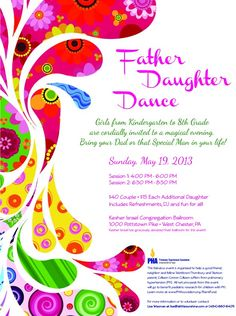 father's day 2014 date trinidad