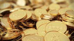 Redex Что такое биткоин