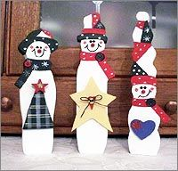 Google Image Result for http://www.wooden-handicrafts.com/gifs/wooden-christmas-crafts1a.jpg