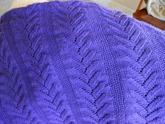 Violet's blanket Hands, Blanket, Crochet, Blankets, Knit Crochet, Crocheting, Comforter, Chrochet, Hooks